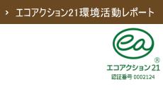 エコアクション21環境レポート